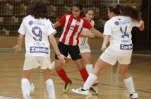 YeclaSport_Hispania_Cadete_Pinatar (75)