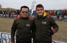 YeclaSport_Alejandro_Ortuño_Atapuerca