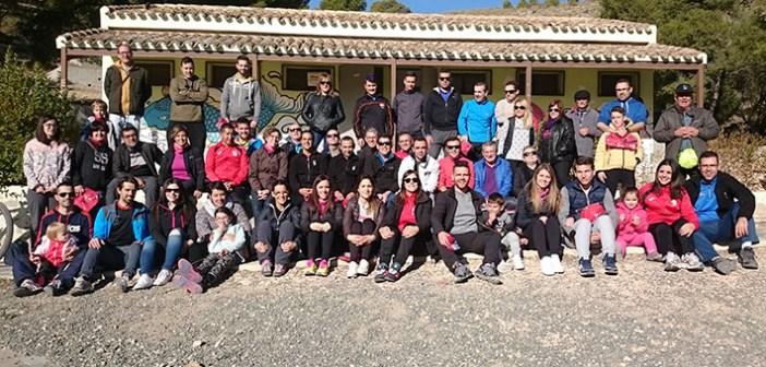 YeclaSport_Ciclista_Almuerzo
