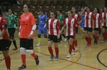 YeclaSport_Hispania_Cordoba (2)