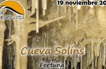 YeclaSport_Montanero_Solins