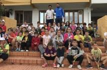 YeclaSport_Tenis_Menores