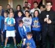 YeclaSport_Tenis_Torneo