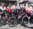 YeclaSport_Ciclismo_villena