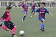 Yeclsport_AlevínB_FBY_Moratalla (14)