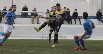 YeclaSport_Mar Menor_Yeclano Deportivo (5)
