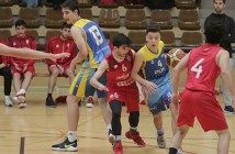 YeclaSport_RDY Junior_Real Murcia (34)