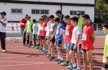 YeclaSport_Campeonato-Regional-(18)