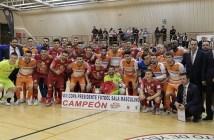 YeclaSport_El Pozo de Murcia_ P.Romero Cartagena (97)