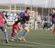 YeclaSport_JuvenilA FBY_Alqueria (5)