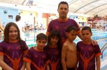 YeclaSport_Pilar_horadada