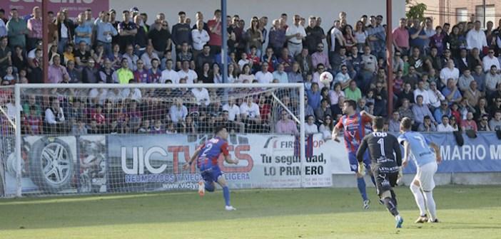 YeclaSport_Yeclano_Atlético Malagueño (71)