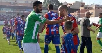 YeclaSport_Yeclano-Deportivo_AT.Sanluqueño-(38)