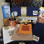 Hallmark Father's Day Must Haves & Graduation 2016 – GIVEAWAY