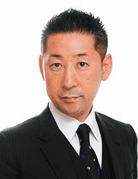 katsumi