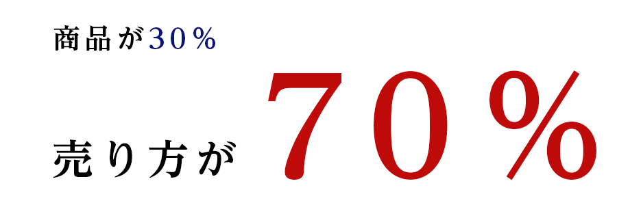 70per