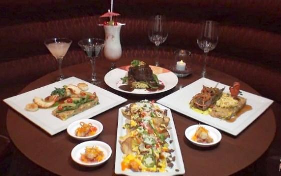 Lazia Restaurants