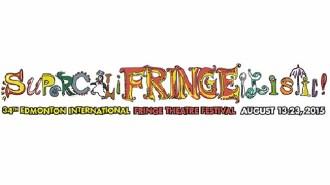 fringe2015