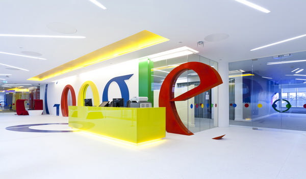 working-space-10-incredible-google-offices-3