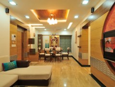 RMS-aumarchitects_modern-Indian-living-room_s4x3_lg