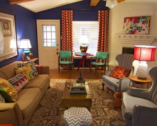 eclectic-living-room (14)