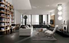 italian-living-room-furniture-mobileffe-interior-decorating-home-31827