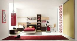 19_cool-boys-bedroom-ideas-by-zg-group-554x30011