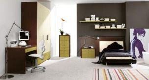 Cool-Boys-Bedroom-Ideas-by-ZG-Group-10-554x3001