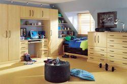 teen-bedroom11