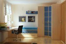 teen-room-17-554x36911