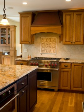 traditional-kitchen (4)