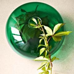 green-colors-home-furnishings-room-furniture-decor-accessories-11