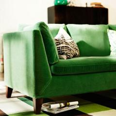 green-colors-home-furnishings-room-furniture-decor-accessories-2