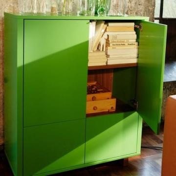 green-colors-home-furnishings-room-furniture-decor-accessories-5