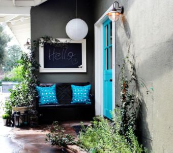 homedit._com__how-to-work-with-turquoise-to-create-chic-interior-designs1