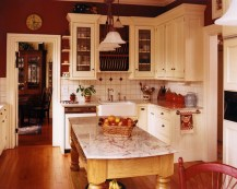 traditional-kitchen (10)