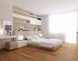 Contemporary-modern-bedroom-1