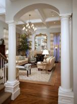 modern-interior-design-decorating-with-columns-1