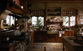 french-country-kitchen-582x360