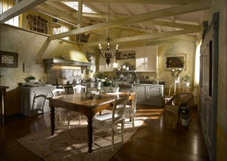 traditional-country-kitchens-582x411