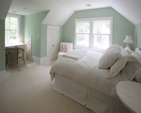 traditional-bedroom (16)