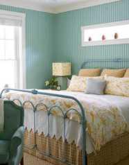 blue-green-colors-color-combinations-14
