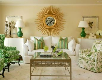 Accessories-and-decor-are-a-wonderful-way-to-introduce-color-with-ease