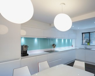 modern-kitchen (19)