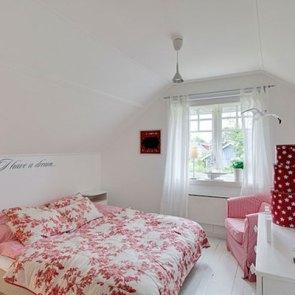small-bedroom-design-ideas389421