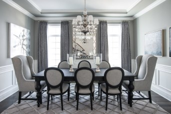 traditional-dining-room (15)