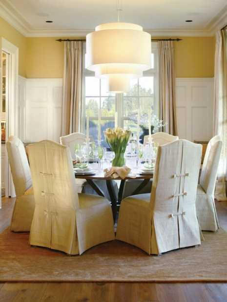 traditional-dining-room (23)