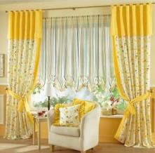 window-curtains