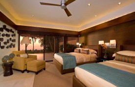 tropical-bedroom (2)