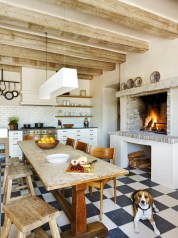 rustic-kitchen (15)